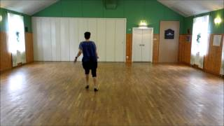 Mama Loo - Linedance