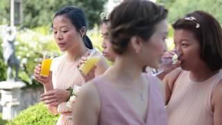 <a href='https://www.publimaster.com/pt/casamentos/quintas-espacos-catering/palhinhas-gold--e300446'>Palhinhas Gold</a>