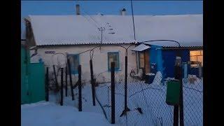 👉Дом в деревне с газом за 150 тысяч рублей!Реально ли купить?👈👈👈