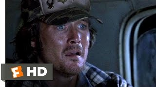 Fire in the Sky (3/8) Movie CLIP - We Gotta Go Back (1993) HD