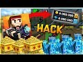 Pixel Gun 3D 12.5.0 Hack - Unlimited Gems and Coins, Free Weapons & MORE! *WORKING*