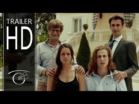 Trailer do filme A Comédia Humana