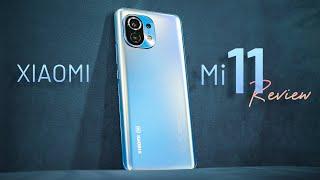 Đánh giá chi tiết Xiaomi Mi 11 sau 2 tuần: 20 triệu vẫn là rẻ?