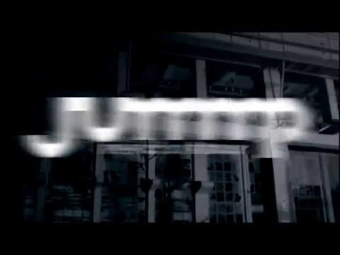 JapaRoll - Guitar Freaks