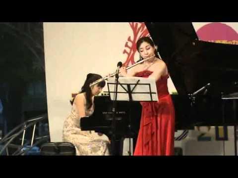 Liszt Liebestraume No.3 Akane Otsuka リスト 愛の夢第3番 大塚茜