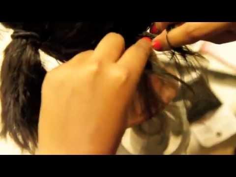 how-to-braid-hair.african-braids.cornrow-hairstyles.black-hair-magazine.natural-hair-styles