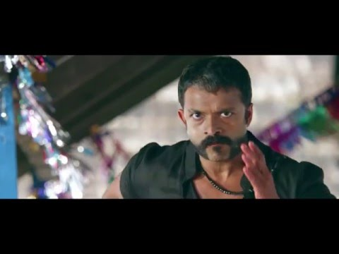 [HD]Shaji Pappan Intro song from Aadu  High Quality Mp3 Download (Link in Description).