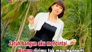 Video Dangdut Jaipong JAtuh Bangun download MP3, 3GP, MP4, WEBM, AVI, FLV Agustus 2017
