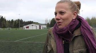 PK-leiri 2015 - Anu Nieminen