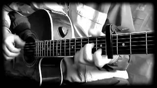 Download Наутилус Помпилиус - Я хочу быть с тобой (cover) Mp3 and Videos