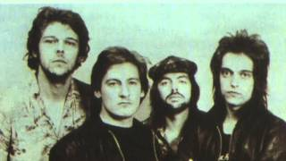 Ducks Deluxe  - Rio Grande (1974)