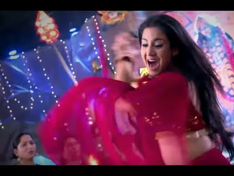 NAMKARAN  30th June 2017   Star Plus Naamkarann Serial Today News 20171 thumbnail