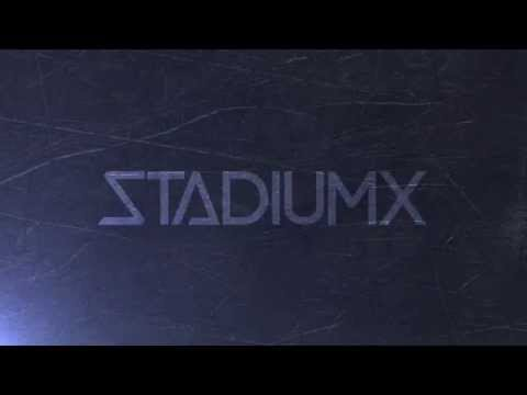 Stadiumx Interview - NAUEDM