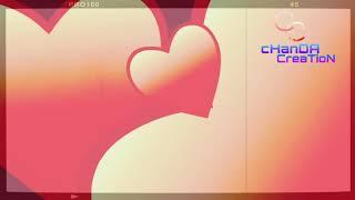 Meri Maa \sad Song whats App Status 😕😕