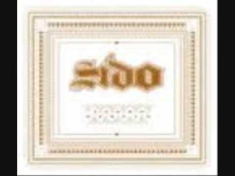 Seniorenstatus- Sido ft. Samy Deluxe