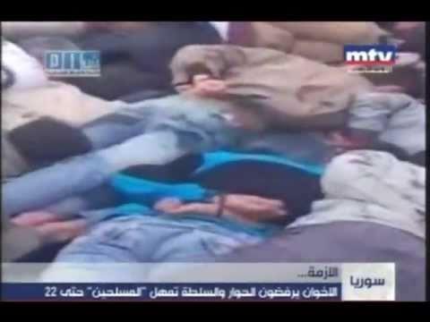 الجيش السوري يتابع...