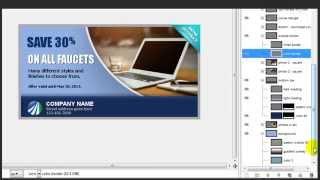 Erstellen Sie Ihre Kostenlose Anzeige Mit GIMP