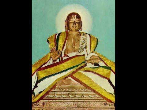Selections from Upanyasams Part 189 Venkata Daya 2 Desikan's Daya Sathakam by Velukkudi Swamigal