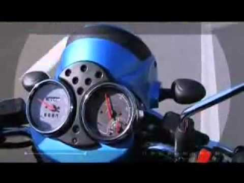piaggio carnaby cruiser 300 ie official launch video 320 x 240