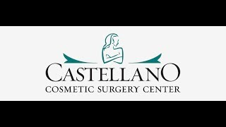 Breast Augmentation Before & After Video: Case #135