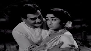 Talla Pellama || O Bangaaru Gootiloni Video Song || NTR, Santha Kumari