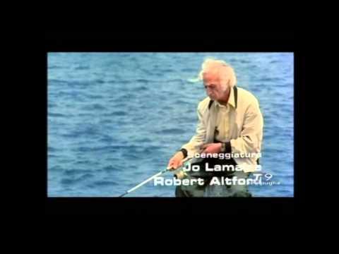 Bob il baro - Baş Belası (1976) - Titoli di testa italiani