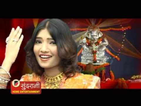 Shahnaz akhtar bhakti songs gadpati ke hd mp4 videos download.