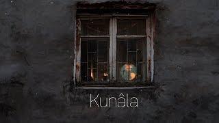 Kunâla   Asaf Hâlet Çelebi Resimi