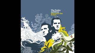 The Funky Lowlives - Here Is Somewhere Else
