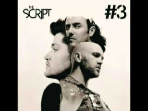 The Script - Six Degrees Of Separation FULL MP3