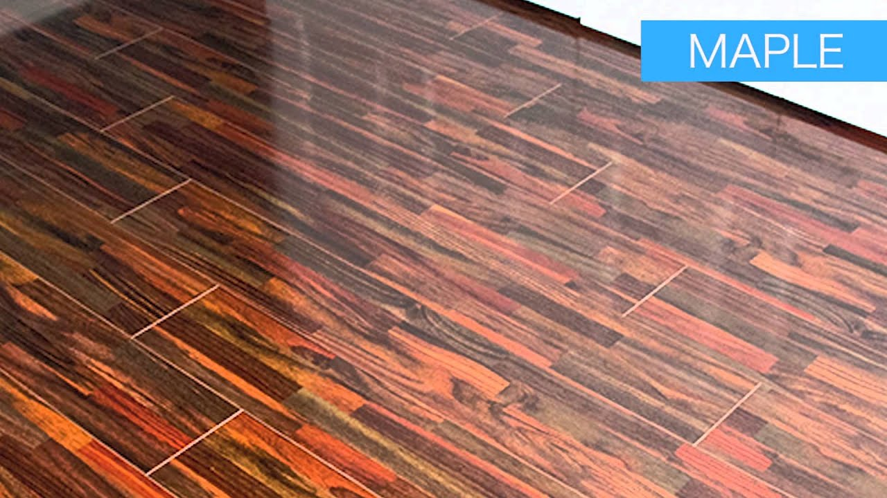 Maple Laminate Floors Usa Laminate Flooring Miami Sunrise Fl