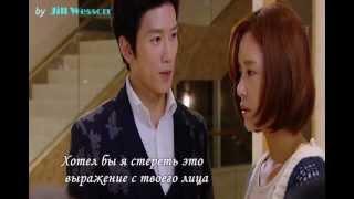 Drama Secret mv by Jill Wesson