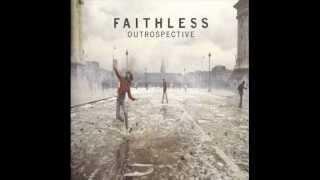 Faithless - One step too far