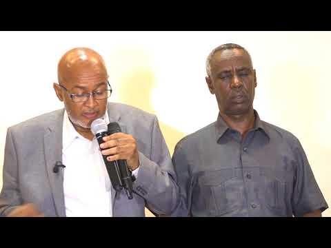 MUSHARAX CIRO HADA SHEEGAY INUU UTANAASULEY NABAD SLAND