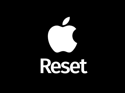 How to Reset a Mac to Factory Settings - MacBook, iMac, Mac Pro, Mac mini, Macbook Pro from YouTube · Duration:  11 minutes 21 seconds