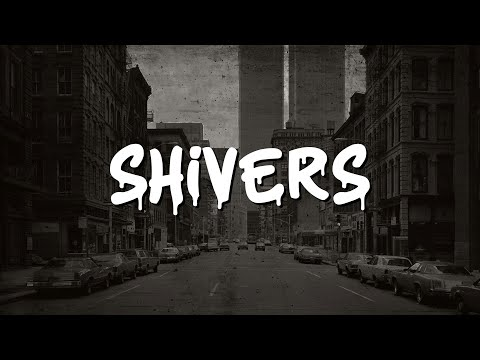 """Shivers"" Old School Boom Bap Type Beat | Underground Hip Hop Rap Instrumental | Antidote Beats"