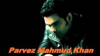 Habib Wahid  ~~ Valobashar Shapno (Tumi Shondharo Meghmala)Exclusive New Full Song...2012