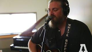 The White Buffalo on Audiotree Live (Full Session)