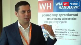 Maciej Kroenke, PwC: zmieniają się nawyki zakupowe klientów