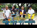 SING BISO - COVER BY, MONTAL MANTUL WRD 5 INDRAMAYU | PIANIKA SUPER SKIL
