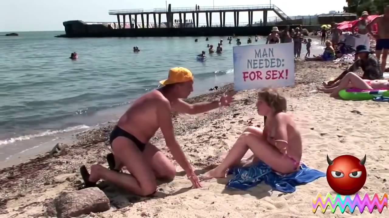 Speaking, opinion, very funny beach sex shaking, support