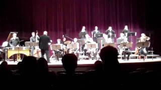 Opening chart - LSU Jazz Band.mp4