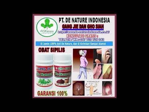 kontak-resmi-pt.-de-nature-indonesia-0877-2572-6342