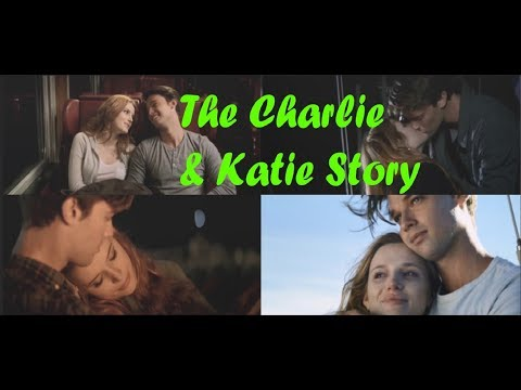 The Charlie & Katie Story from Midnight Sun
