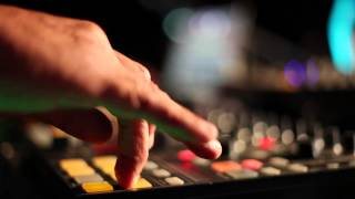 The Afronymous - Teaser Booking 2014 - www.afronymous.com - info@afroman.com