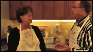 Hmr Healthy Solutions Pumpkin Bread Diet Recipe