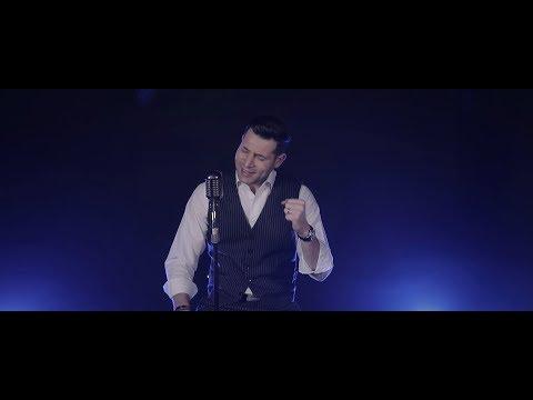 Cristi Dules - Arata-mi ca iubesti (VIDEOCLIP 2017 - 2018)