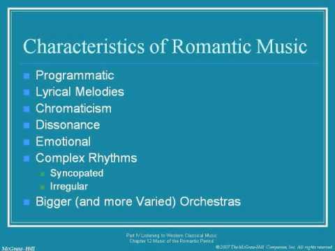Romantic period slide 4-5.wmv