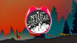 Download DJ MENGHARAPKANMU - TEGAR SEPTIAN (FULL BASS) REMIX