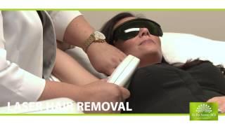 Bella Sante MD Cosmetic & Laser Clinic - Saskatoon, SK | Laser Hair Removal Thumbnail